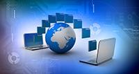 interoperability and info exchange