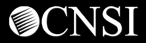 CNSI, Inc.