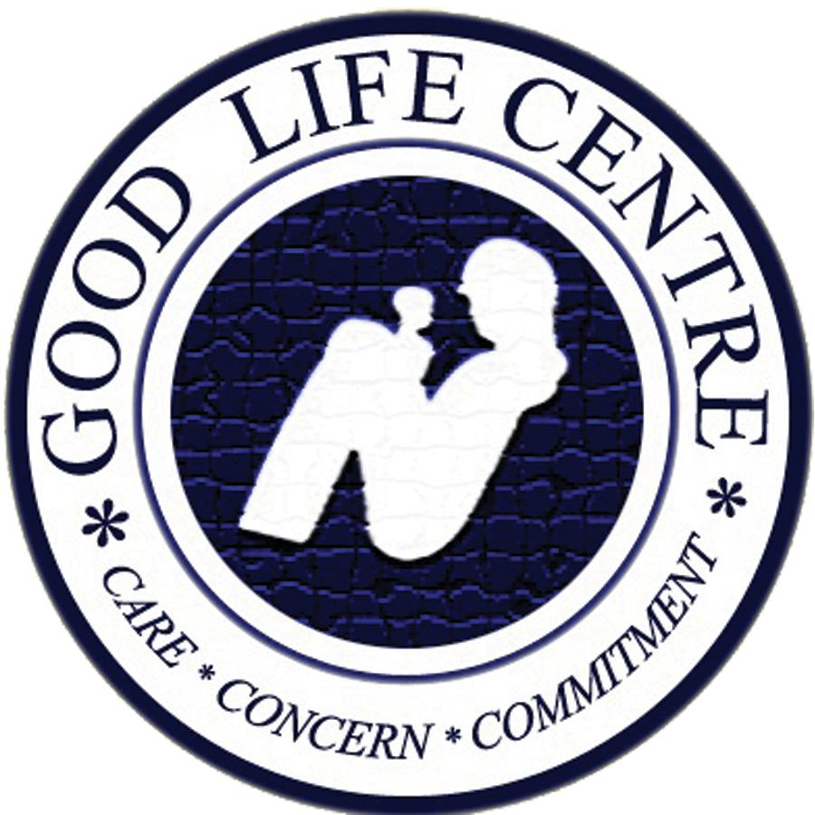 Good Life Centre