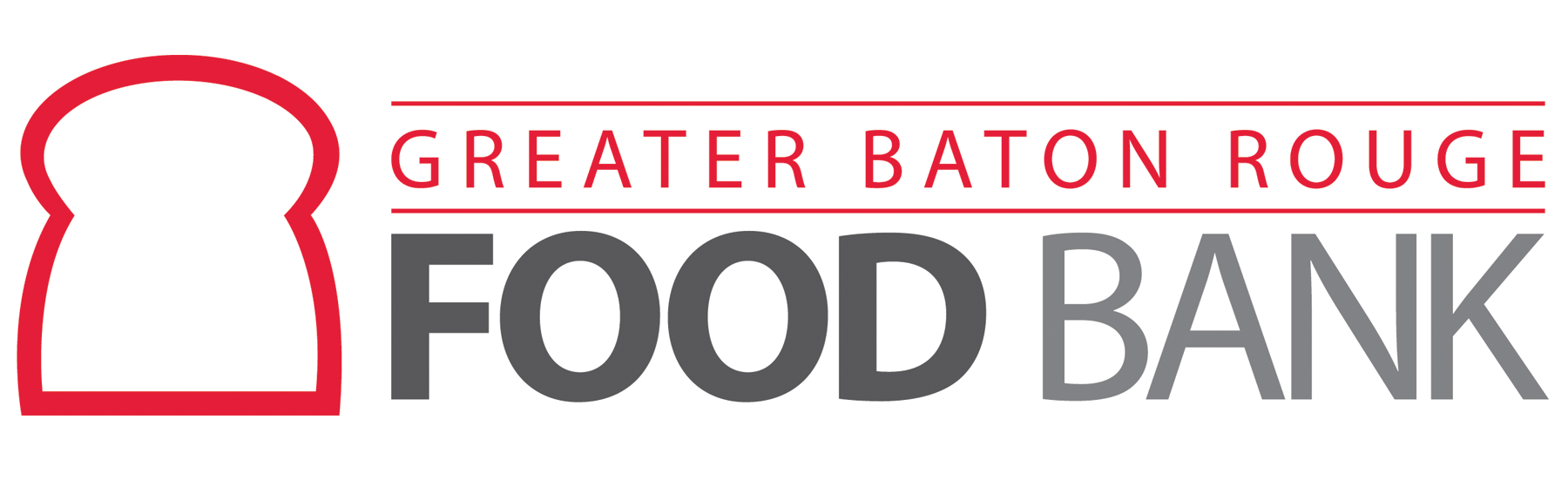 Greater Baton Rouge Food Bank