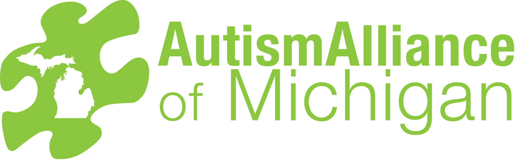 Michigan Autism Alliance
