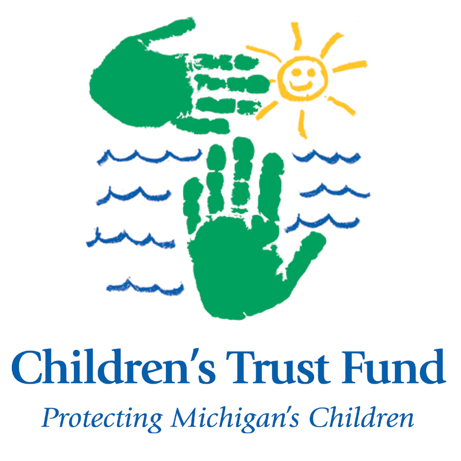 Michigan Childrens Trust Fund
