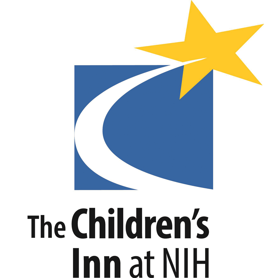 NIH Childrens Inn