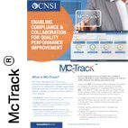 MC-Track® for State Medicaid