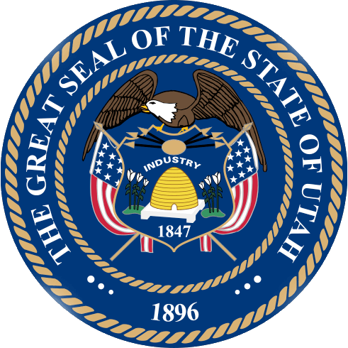 Utah Seal