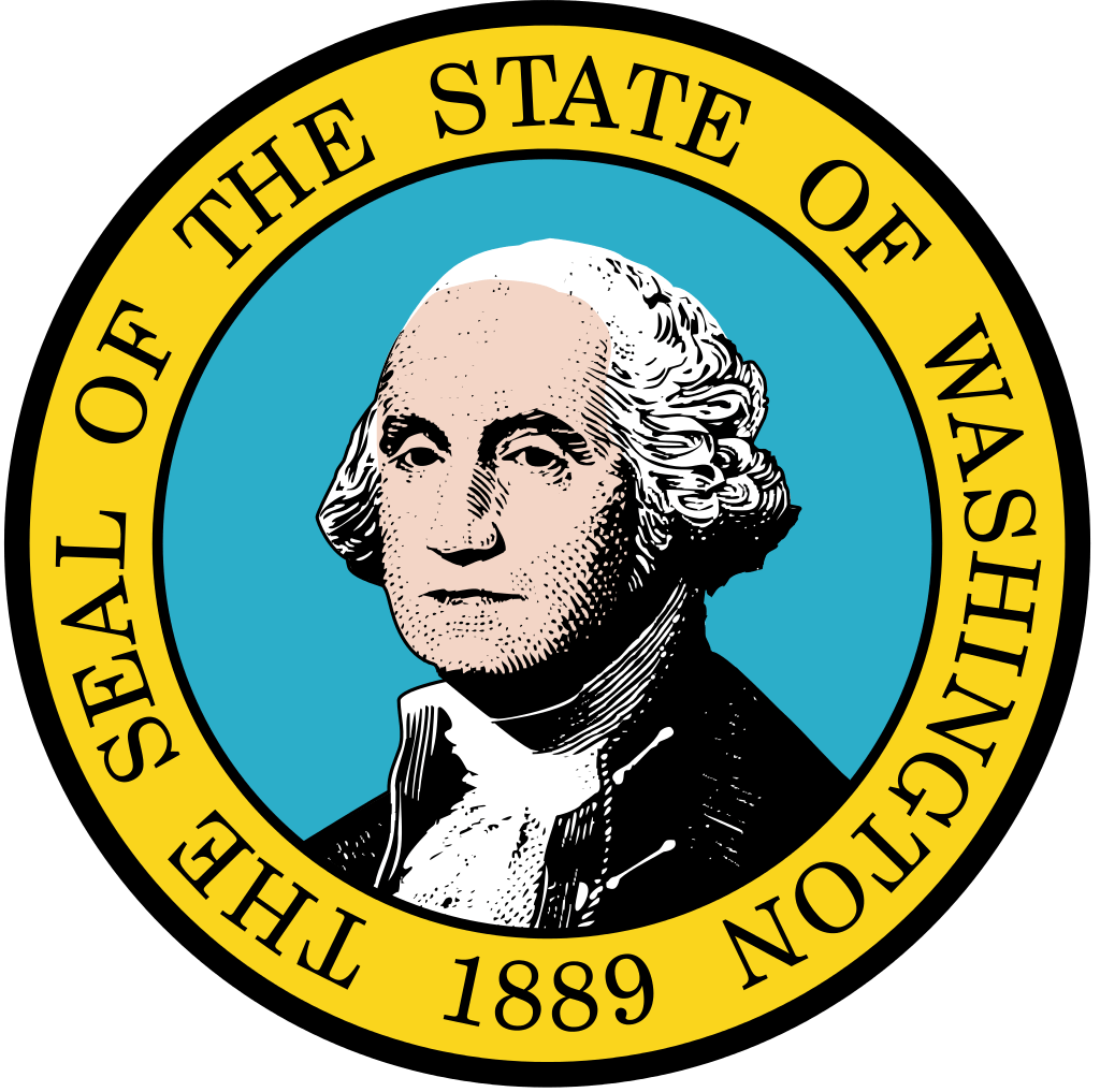 State of Washington, Health Care Authority (HCA)