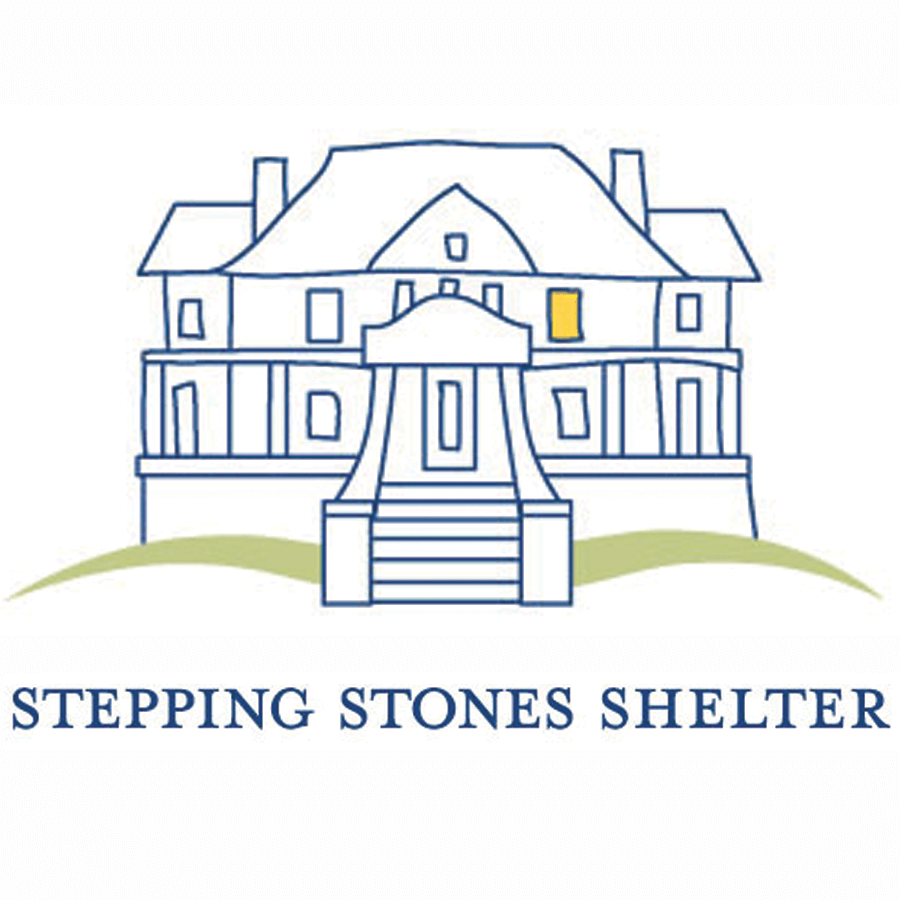 Stepping Stones Shelter