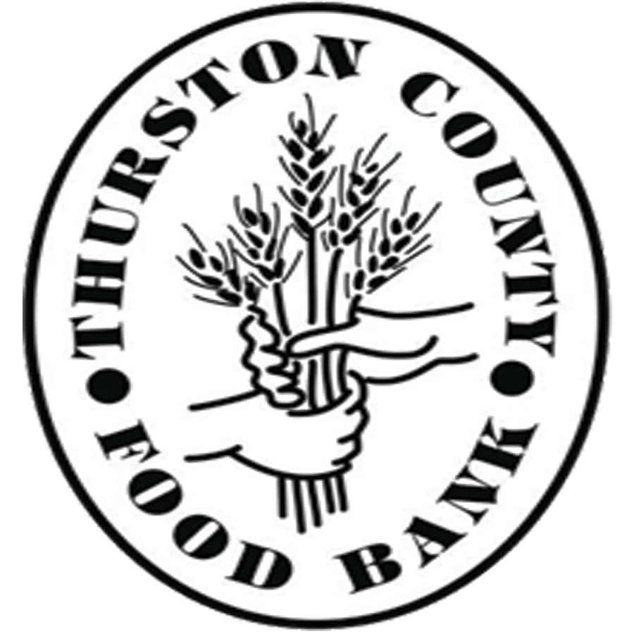 Thurston County Food Bank