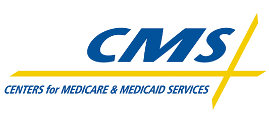 The Centers for Medicare and Medicaid