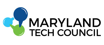 2018 Maryland Tech Council Award for Innovation and Expertise