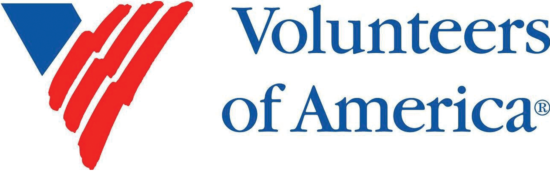 Volunteers for America