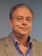 Kevin McFarling