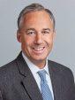 Carl Rosenblatt