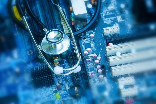Expert Advice on Tackling Modernization Challenges