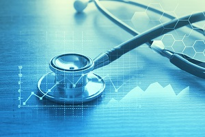 Medicaid Transformation: Where Are Things Today?