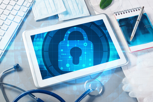 NCSAM is Over. Focus on HealthIT Security is Not.